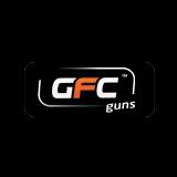 GunFireGuns