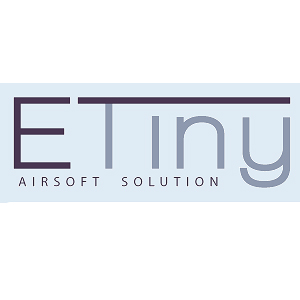 eTiny Airsoft Solutions