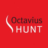 Octavius Hunt
