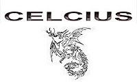 Celcius Technology