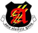 Asia Electric