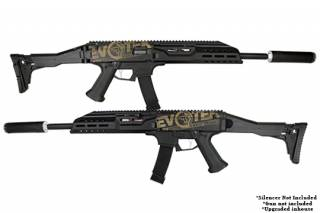 J D  Airsoft - The UK's Premier Airsoft Retailer