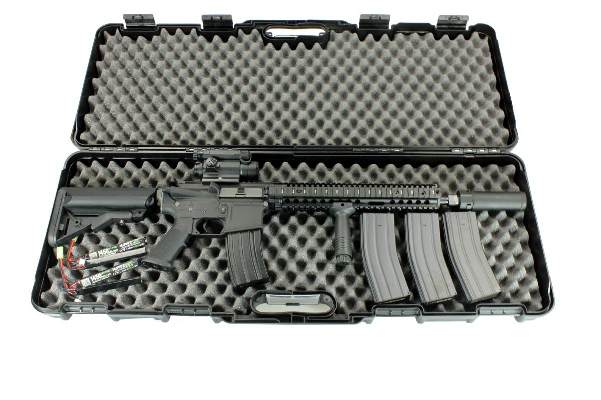 WE Katana Operator Package - Carbine