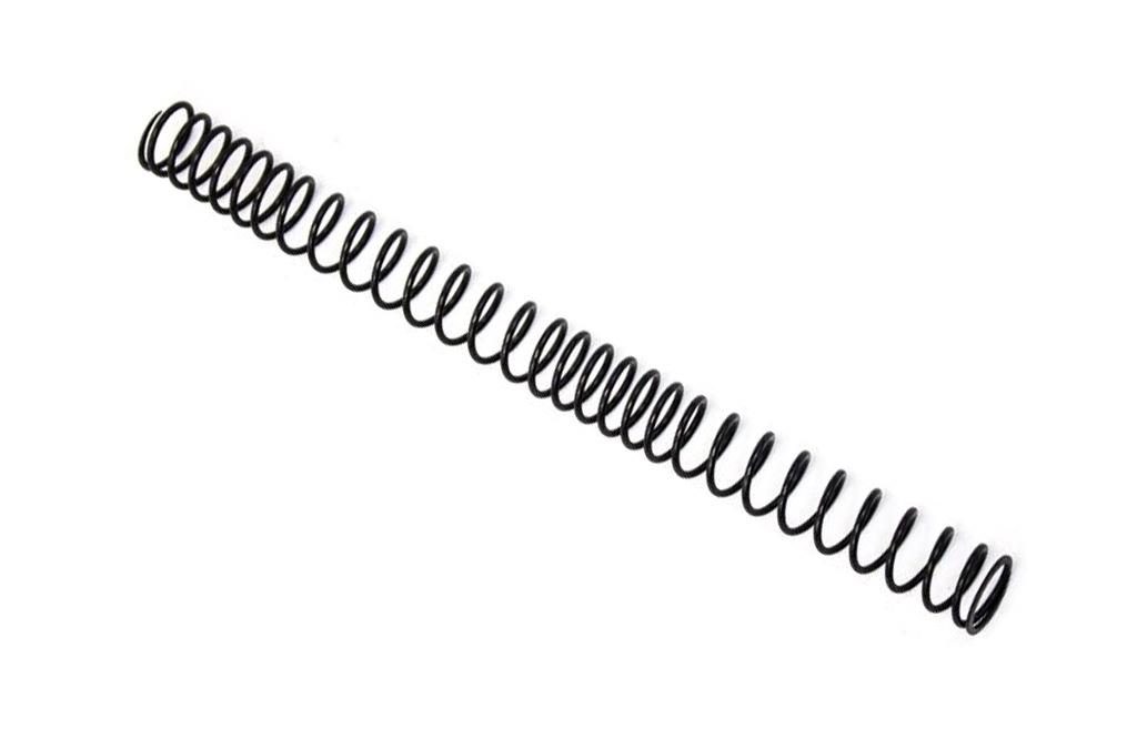nuprol m110 spring