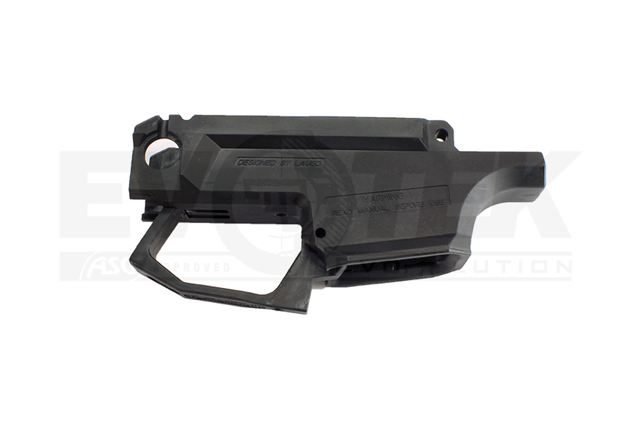 BO3 - 17754 Lower Receiver