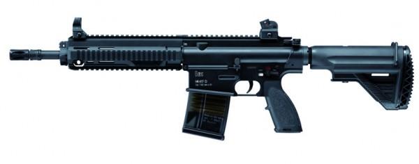 Umarex VFC HK 417D