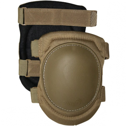 Viper Knee Pads - Coyote