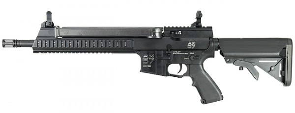 AY AR-57 Assault Rifle