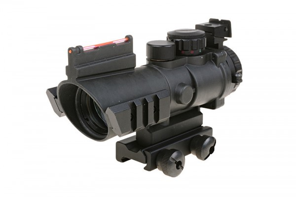 AAOK105 Red Dot Sight