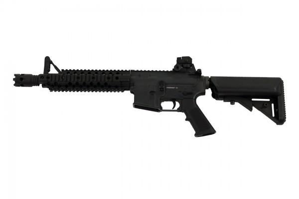 A&K STW M4 Compact