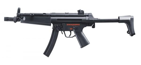 Umarex HK MP5 A3 Sportline