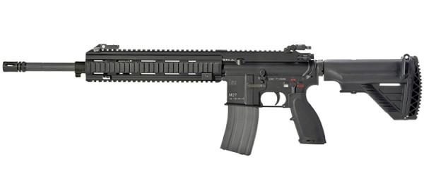 Umarex H&K HK416 M27 IAR