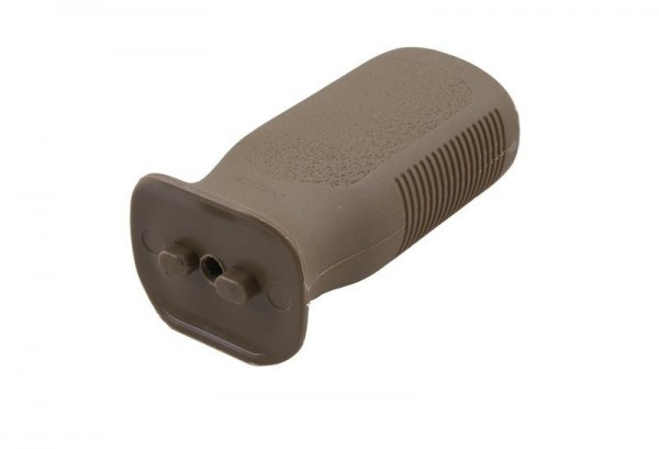 Element MOE Vertical Grip (MVG) FDE