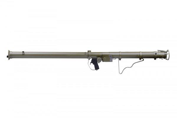 PPS M9A1 40MM Bazooka