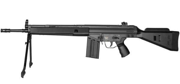 JG T3-K1
