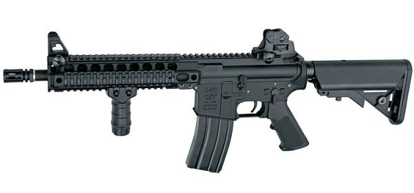 ASG LMT Defender 2000