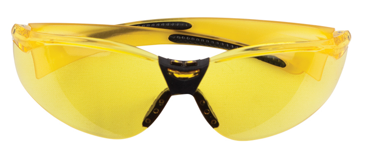 Strike Sport Glasses