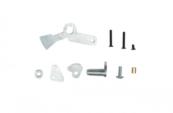 Ultimate Selector Lever & Safety Set for AK Series