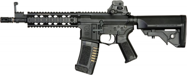 Ares Amoeba M4 Tactical