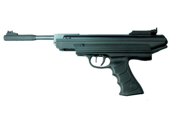 Browning 800 Mag .177