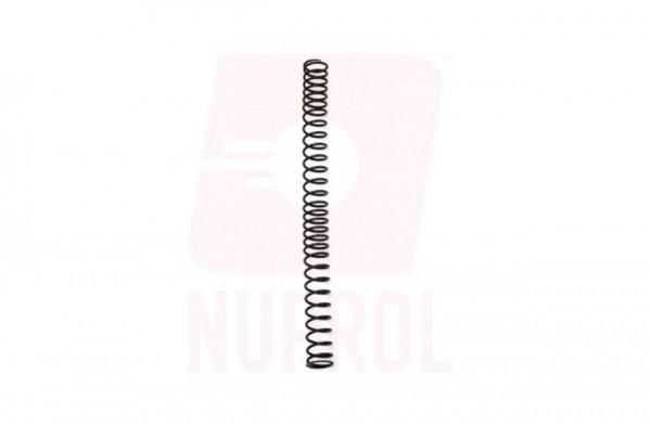 Nuprol M140 Spring