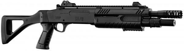 FABARM Spring Shotguns