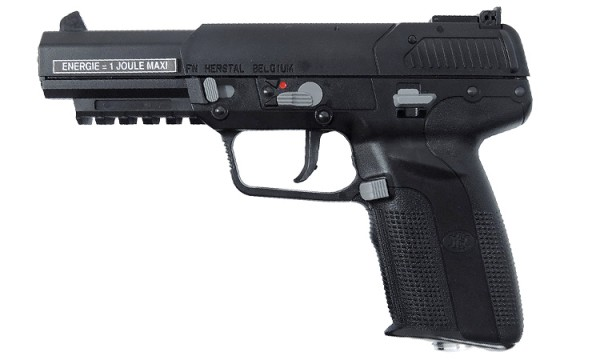 CYBERGUN FN Herstal Five-Seven FN5-7 (CO2)