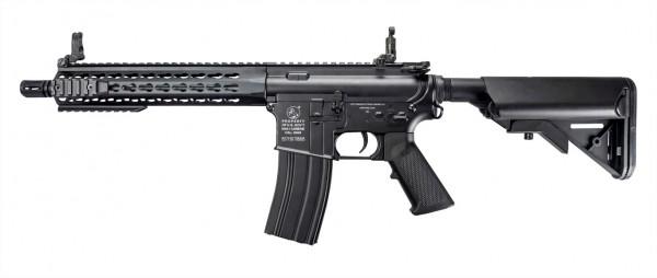CYMA Colt M4A1 Keymod / Short