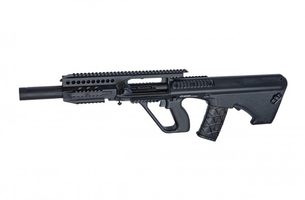 ASG Steyr Aug A3 MP / Black