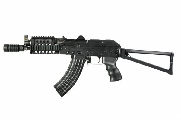 Classic Army CA-18M AK PDW