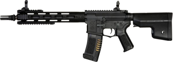 Ares Amoeba M4 Assault Rifle Black