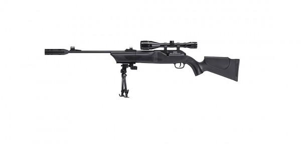 Umarex 850 Air Magnum XT .177 Pro Kit Co2 Air Rifle