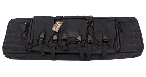 NP PMC Deluxe Soft Rifle bag 42