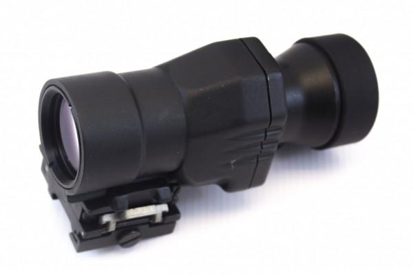WE 800 4x Magnifier