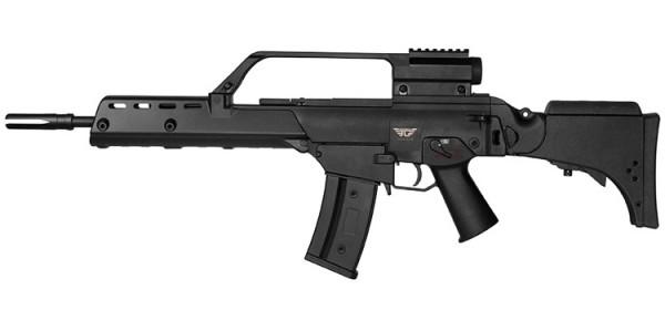 JG G608-KS