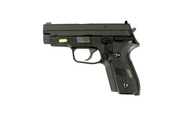 WE F229 Black