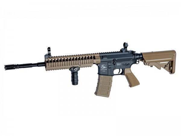 ASG Armalite M15 Ranger / Tan