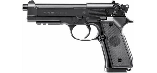 Umarex MOD.92 A1 Beretta AEP