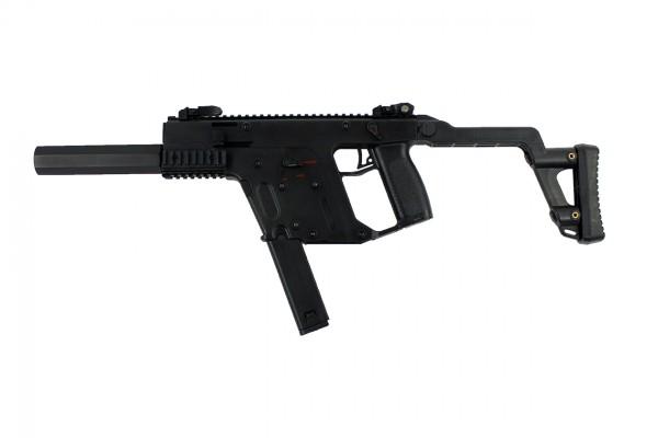 A&K K5 MOD1 Vector / Black