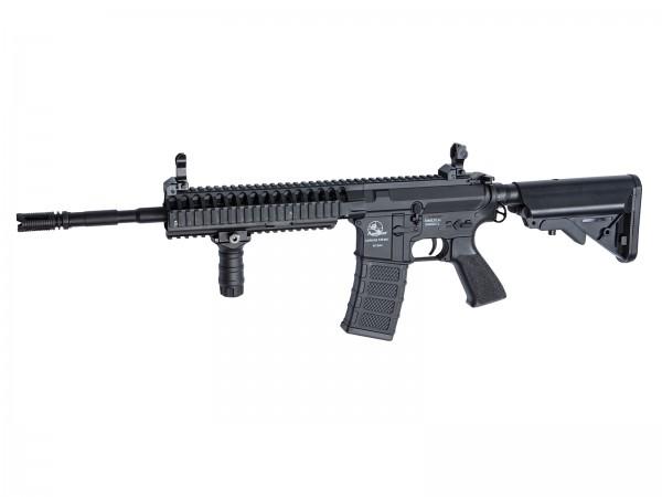 ASG Armalite M15 Ranger / Black