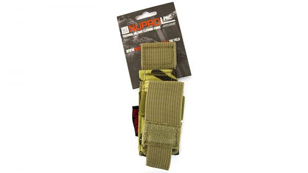 Nuprol PMC Pistol Mag Pouch