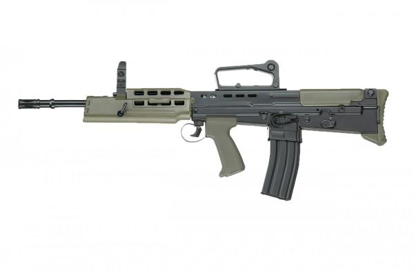 ICS L85 A2 Assault