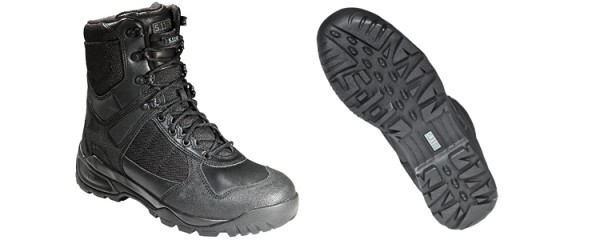 5.11 XPRT Tactical Boot