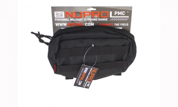 Nuprol PMC Medic Pouch