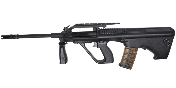 ASG Steyr Aug A2 (Proline) Black