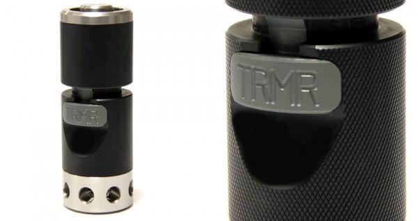 TRMR E2 Deal