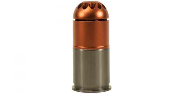 Nuprol 40mm Grenade 96rd