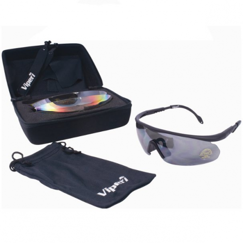 VP Tactical Glasses