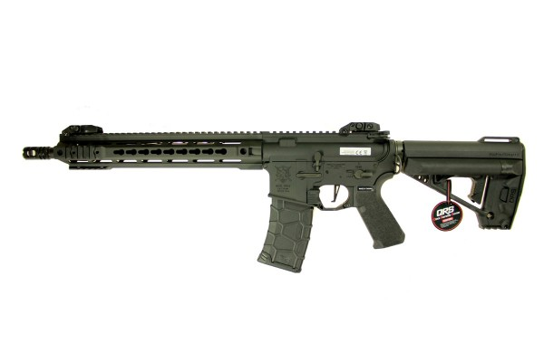 VFC VR-16 Saber Carbine