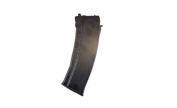 WE Europe AK74 UN GBB Magazine